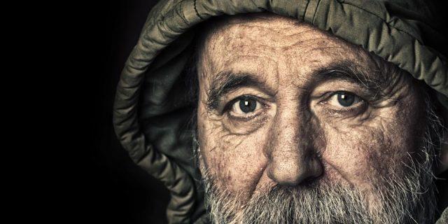 Obdachlosenhilfe  OBDACHLOSENHILFE